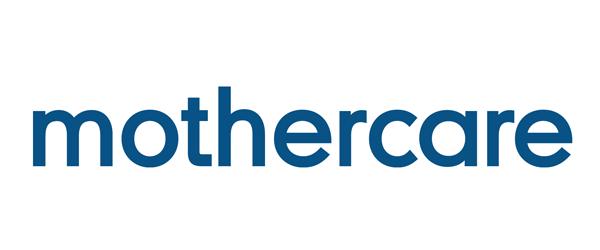 012752c4d686 Mothercare.ru (Мазекея) - Интернет магазин детских товаров | Отзывы ...