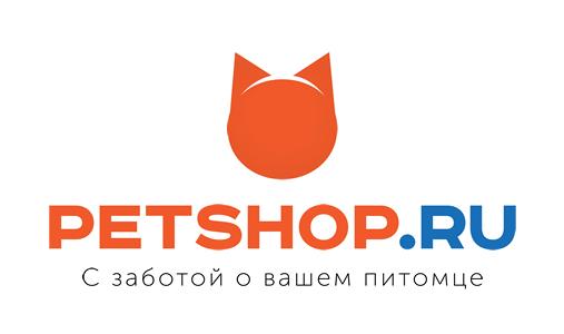Петшоп.ру